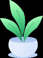 demo-attachment-1600-Plant-1
